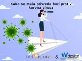 Poklanjamo 10 Web sajtova malim privrednicima