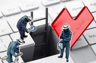 Kaspersky Lab otkriva eksploite nultog dana za Microsoft Windows