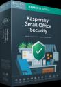 Najnovija generacija Kaspersky Small Office Security od danas dostupna u Srbiji