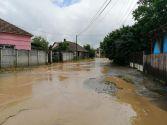 U Opštini Trstenik vanredna situacija zbog poplava