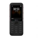 Nokia 5310 sada dostupan i u Srbiji –  ne propustite nijedan takt uz najnovijeg člana porodice Originalnih modela