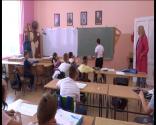 Područna škola u Selištu u novom ruhu