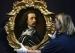 Rubens neprodat a Van Dajk za rekordnu cenu