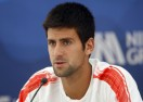 ATP lista: Novak nazadovao