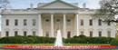 Bela kuća: I dalje za pregovore sa Iranom