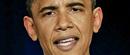 Česi smislili da je Barak Obama njihove gore list