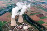 Da li je Srbija spremna za nuklearnu energiju?