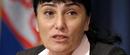 Dragutinović: Ne podnosi se teret tako što se povećavaju plate