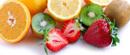 Evropska voćna pijaca: Manje pesticida - veća zarada