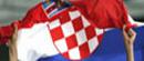 Hrvati više vole Srbe nego Slovence