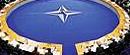 Hrvatska i Albanija nove  članice NATO-a