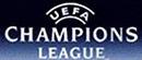 Izvučeni parovi četvrtfinala Lige šampiona