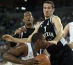 Kecman doneo Partizanu pobedu