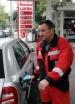Lukoil Beopetrol snižava cene dizela