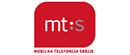 MTS: Profit veći za trećinu