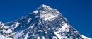 Nepalski šerpas osvojio Mont Everest po 19. put