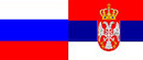 Nikiforov: Rusiji MMF za sankcije Jugoslaviji