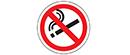 Novi Zakon o zabrani pušenja u zatvorenom prostoru krajem godine