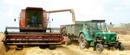 PKS: Neprodato još 93 poljoprivredna preduzeća