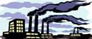 Pad industrijske proizvodnje u februaru 19,7 odsto
