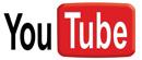 Pornići napali JuTjub
