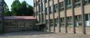 Povređen učenik sedmog razreda ubodom u lopaticu