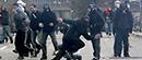 Protesti protiv Samita G 20: Folklor, ili - svest o realnosti?