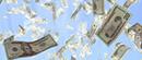 Srbija dobija od EU 168 miliona evra bespovratne pomoći