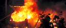 U eksploziji hemikalija u Kini poginulo 18 ljudi