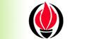 Udruženje krematista slavi Ognjenu Mariju