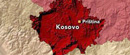 Udruženje nestalih:  zvaničnici ignorišu žrtve na Kosovu