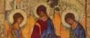 Uklonjeni svi tragovi crkve Svete Trojice u Đakovici