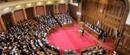 Večeras Skupština usvojila više zakona