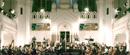 Vojvođanski simfoničari sviraju u Sinagogi