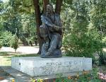 Žarku Komaninu ,,Borina nagrada
