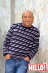 Džej Ramadanovski: Stara ljubav zaborava nema