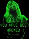 Haker na Facebook-u objavio ukradene seksualno eksplicitne fotografije