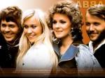 Hitovi grupe ABBA u Domu sindikata