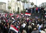 Kairo: Pregovori vlade i opozicije