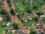 Klizišta u Gvatemali: Poginulo najmanje 28 ljudi