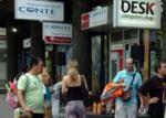 Krivična prijava protiv turističke agencije Konte