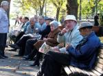 Krkobabić: Intenzivirane reforme penzionog sistema
