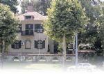 Kuće poznatih (foto)