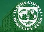 MMF predvidja privredni rast u Srbiji u 2010.