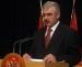 Ministar pravde Crne Gore kritikuje Malovićevu