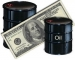 Nafta blizu 70 dolara za barel