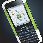 Najbolji jeftini mobilni telefoni