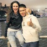 Nikola i Bojana: Provod u Njujorku