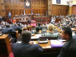 OEBS pozdravio usvajanje Zakona o nacionalnim savetima