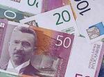 Objavljena odluka o visini minimalne zarade
